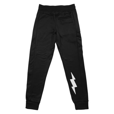 Athletic Jogger Pants
