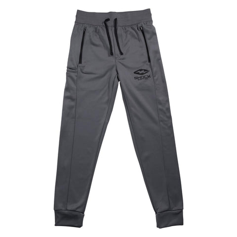 athletic-jogger-pants