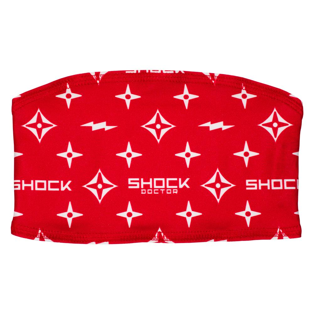 Shock Repeat Head Band