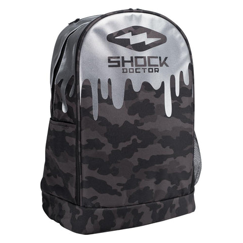 camo-drip-backpack