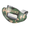 Woodland Camo Max AirFlow Football Mouthguard
