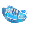 Psycho Max AirFlow Football Mouthguard