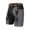 Ultra PowerStride Hockey Short w/AirCore™ Hard Cup