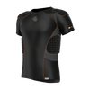 Core ShockSkin 5-Pad Shirt