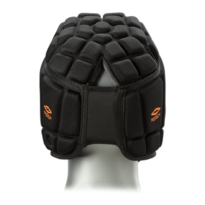 Showtime Soft Shell Protective Headgear