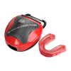 Gel Max Mouthguard and Case