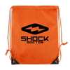 Shock Doctor String Bag