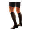SVR® Recovery Compression Socks