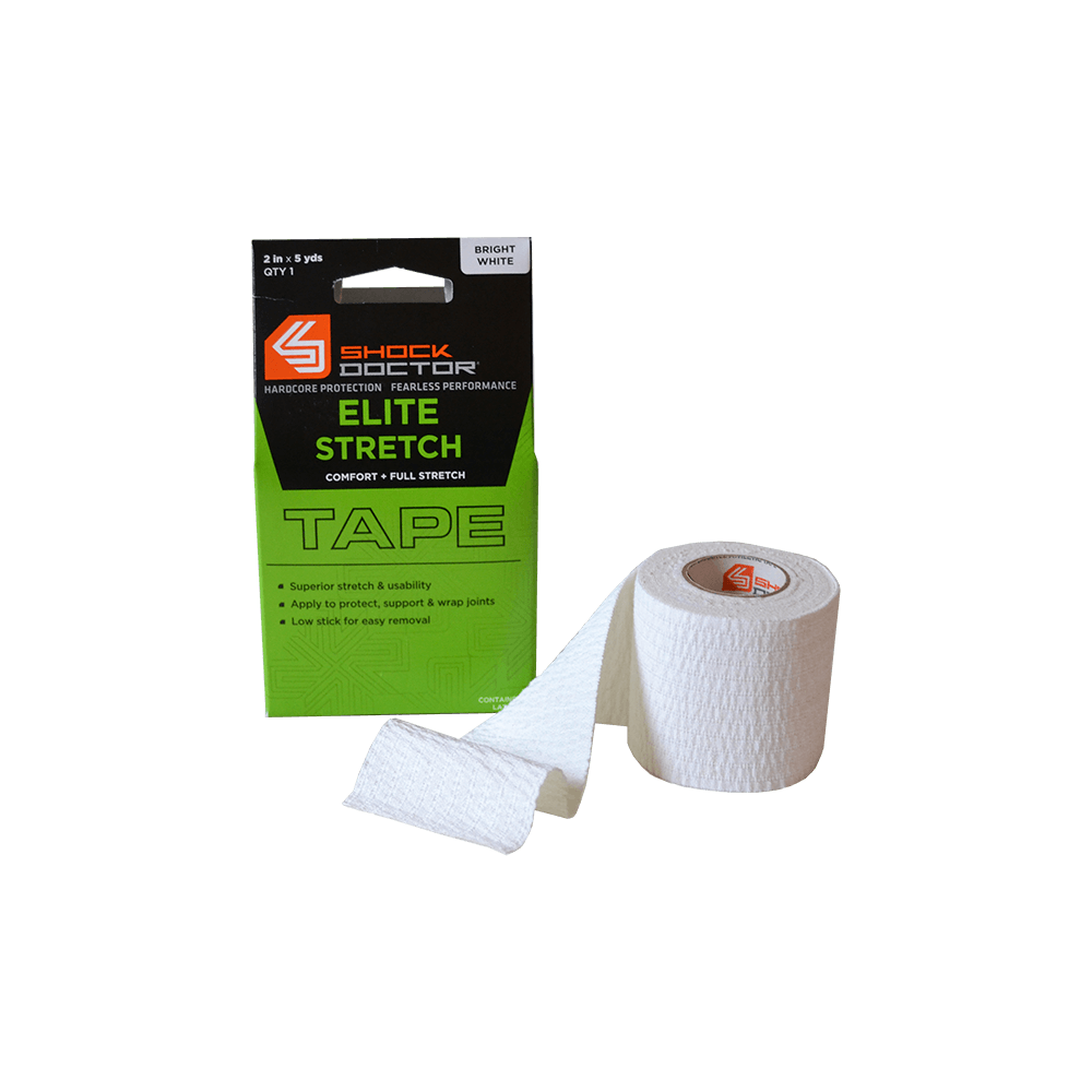 Elite Stretch Tape