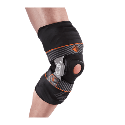 Bio-Logix™ Patella Support Sleeve