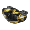 Chrome Flash Max AirFlow Football Mouthguard