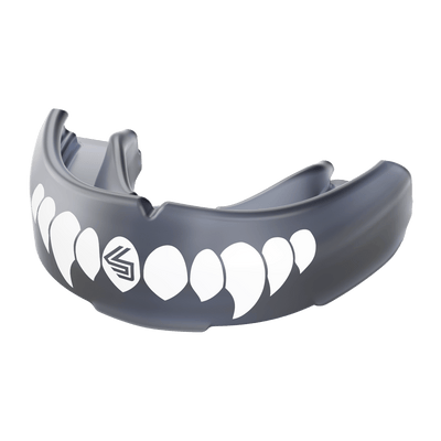 Fang Braces Mouthguard