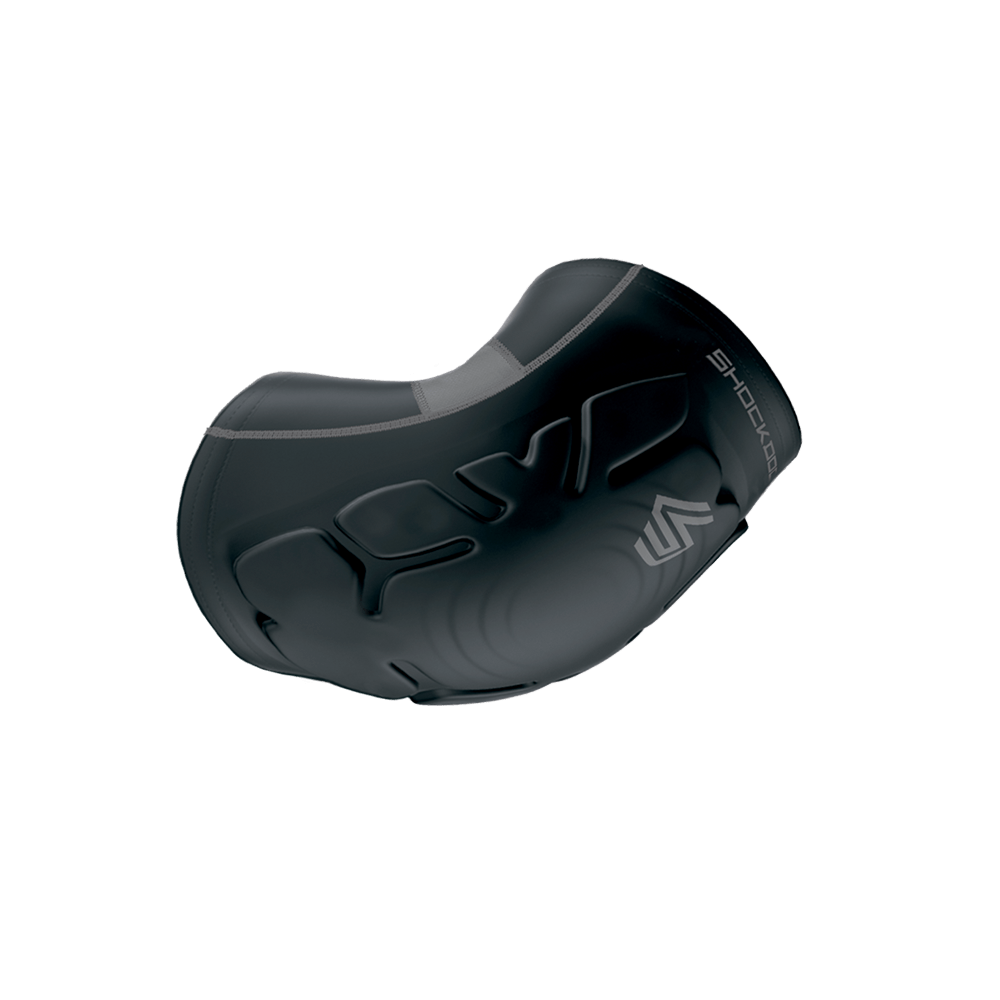 Ultra ShockSkin Elbow Pads