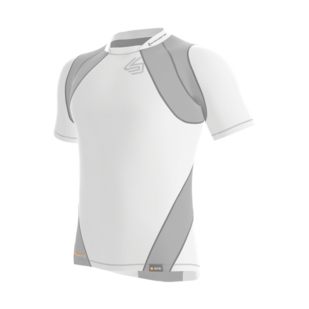 Velocity Motion360 Short Sleeve Shirt