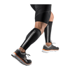 Compression Reflective Calf Sleeves/ Pair