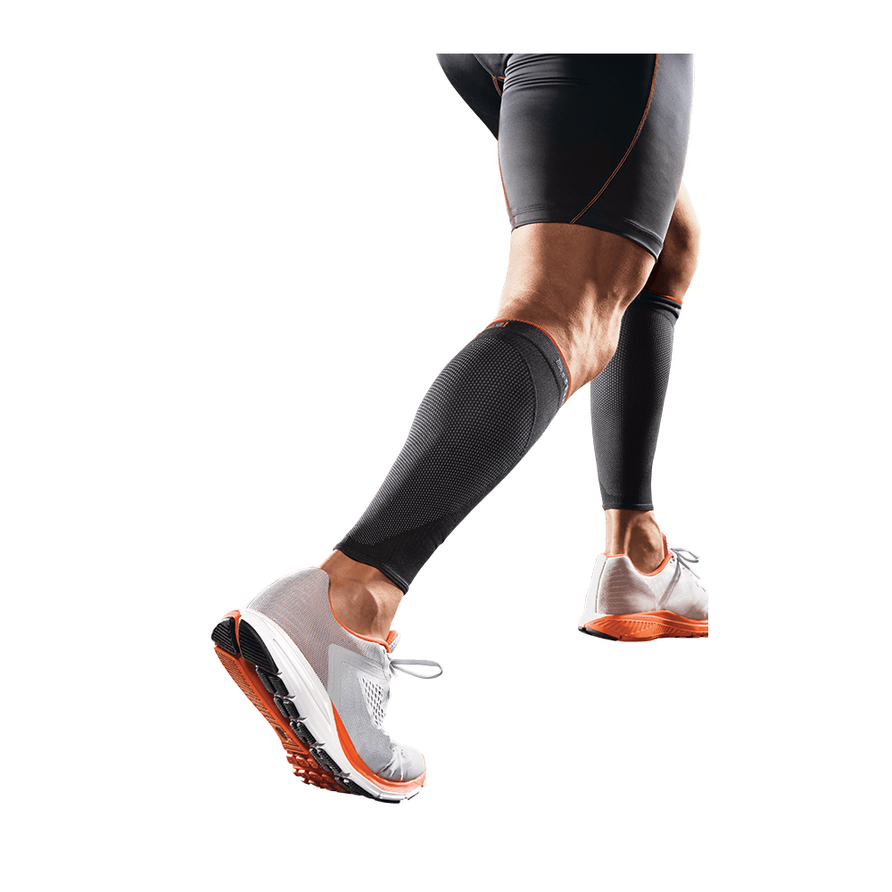 SVR® Recovery Compression Calf Sleeve