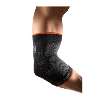SVR Compression® Elbow Sleeve