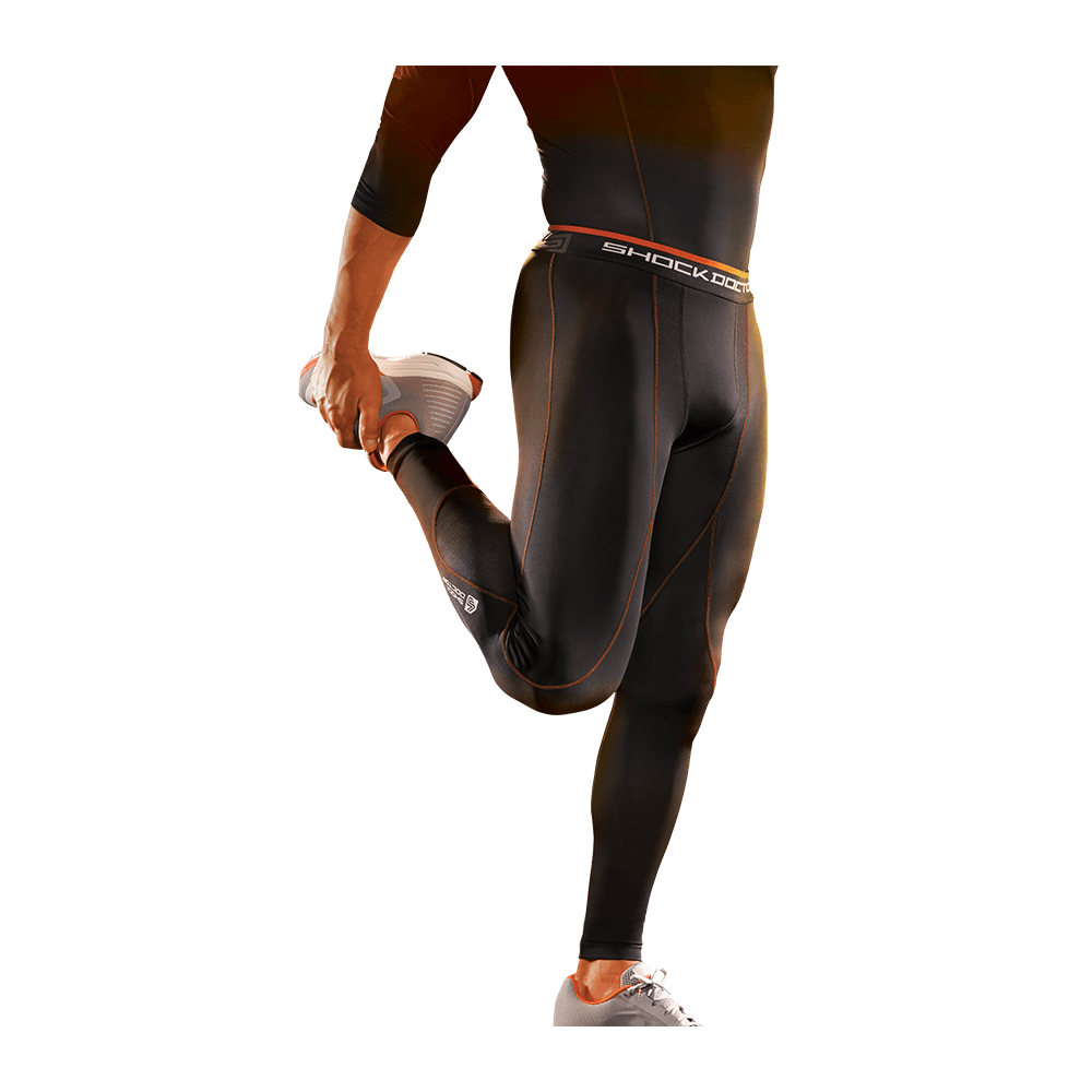 SVR® Recovery Compression Pant