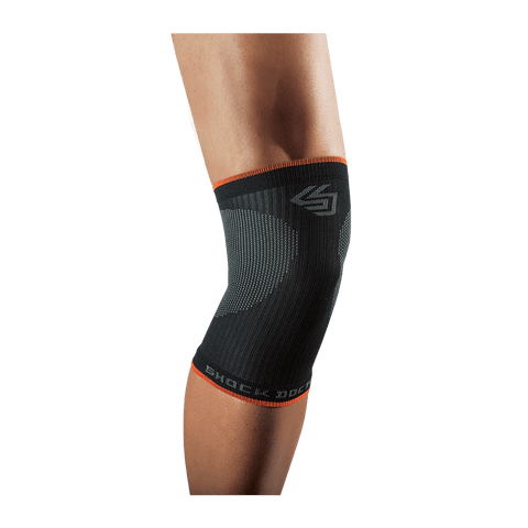 SVR Compression® Knee Sleeve