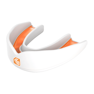 Basketball Mouthguard