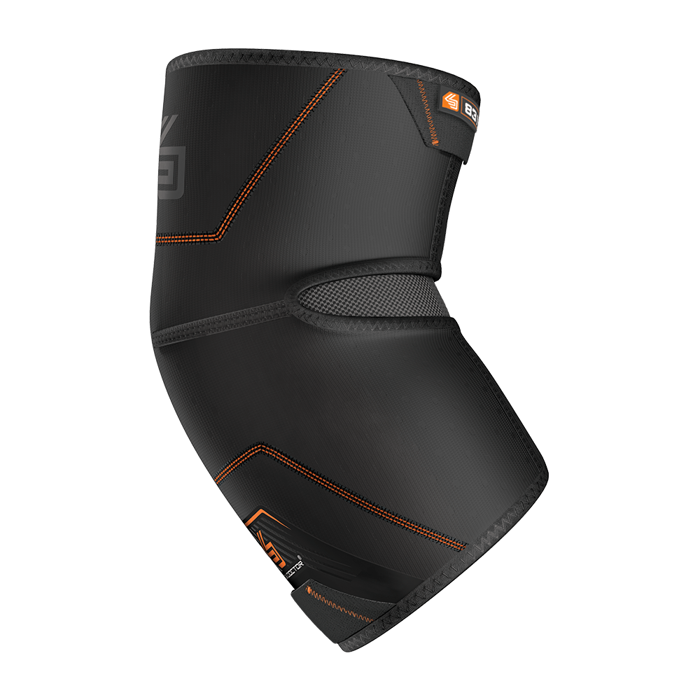 817bb0d058 Elbow Compression Sleeve - Long - Shock Doctor
