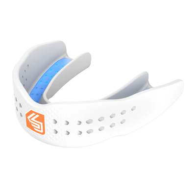 SuperFit All Sport Mouthguard