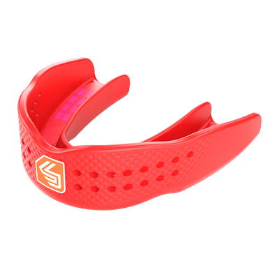 SuperFit All Sport Flavor Fusion Mouthguard