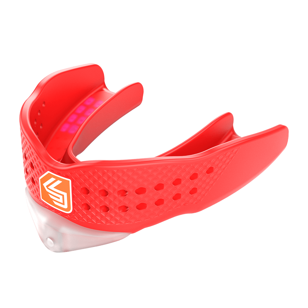 SuperFit All Sport Convertible Flavor Fusion Mouthguard