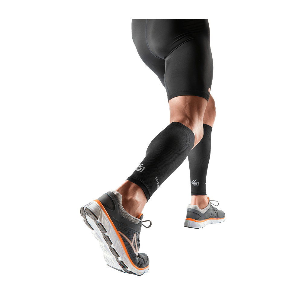 Elite SVR Compression® Recovery Calf Sleeves