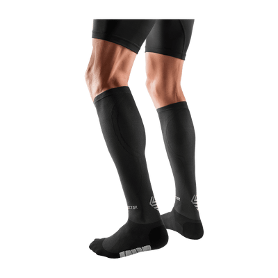 Elite SVR Compression® Recovery Socks/ Pair