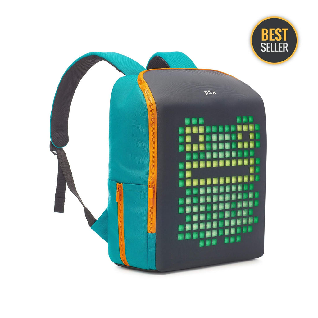 Pix Mini Backpack
