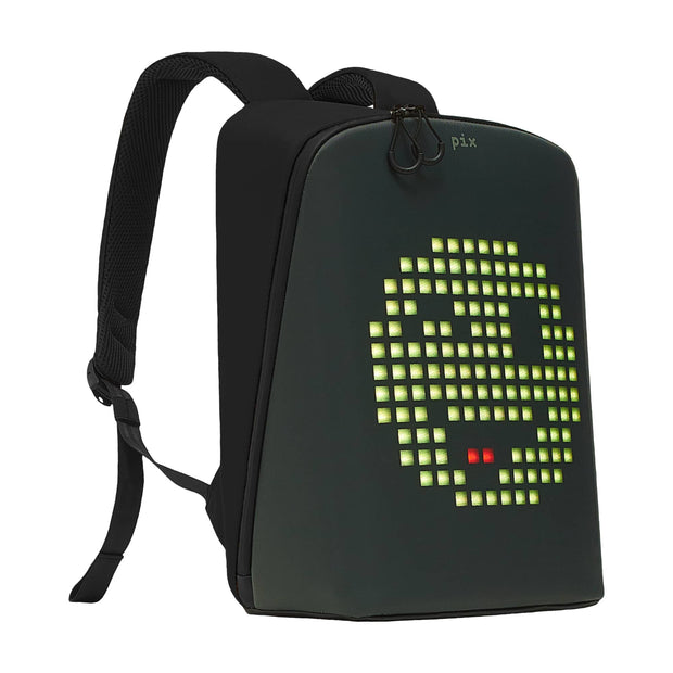 Pix Backpack