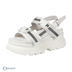Layio Sandals