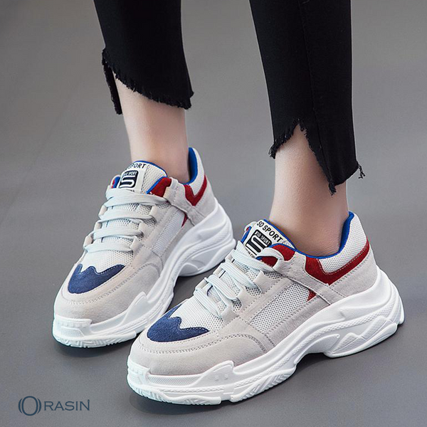 Assaco sneakers