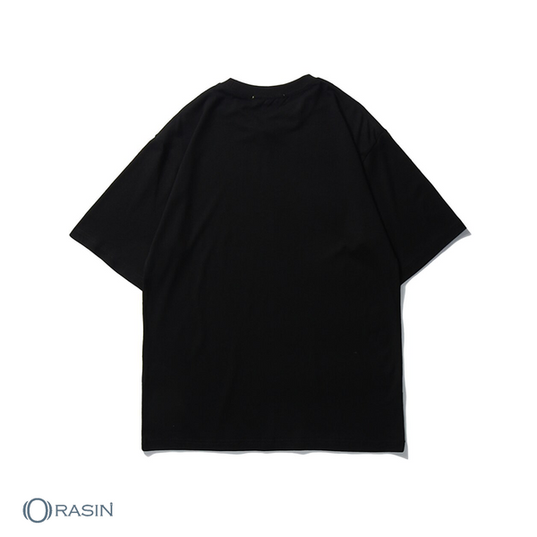 Ansoo T-Shirts ( M TO XXL )