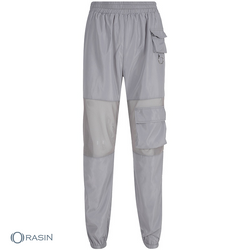 Clipo Pants