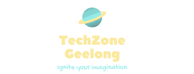 Tech Zone Geelong