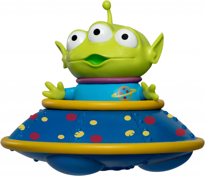 Mini Egg Attack Toy Story Alien and UFO