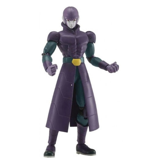 Dragon Ball Super Dragon Stars Hit Series 3 Figure