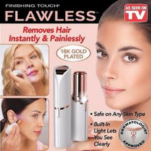 Load image into Gallery viewer, Forever Flawless Face Hair Removal (BUY 1 TAKE 1)