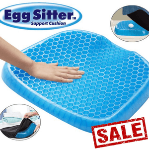 EGG SUPPORT COMFY CUSHION