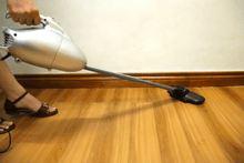 Load image into Gallery viewer, Premium Pro Handheld Vacuum Cleaner