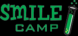SMILE Camp