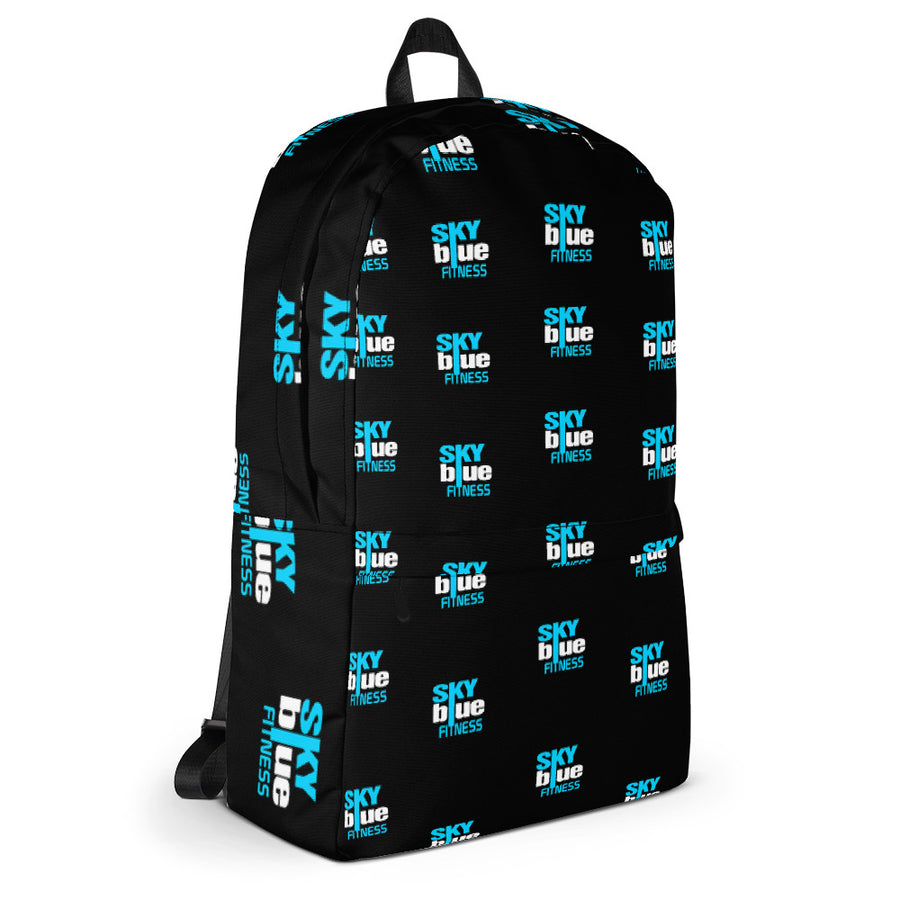 1. Blue Sky Backpack