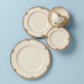 Republic® 5-piece Place Setting by Lenox + BONUS