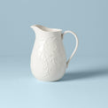 Opal Innocence Carved™ Pitcher