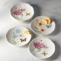 Butterfly Meadow® 6-piece Party Plate Set