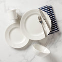 Wickford™ 4-piece Place Setting