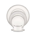 Palmetto Bay™ 5-piece Place Setting