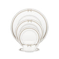 Grace Avenue 5-piece Place Setting